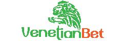 www.venetianbet.it